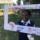 Soliyana, Africa Code Week winner